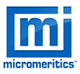 Micromeritics Sandbox